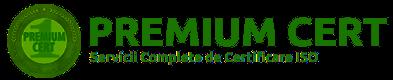 Consultanta ISO Certificare – Certificari ISO Romania Logo